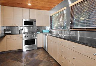 Photo 8: 8711 138 Street NW: Edmonton House for sale