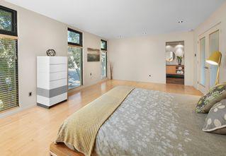 Photo 16: 8711 138 Street NW: Edmonton House for sale