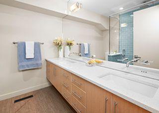 Photo 21: 8711 138 Street NW: Edmonton House for sale