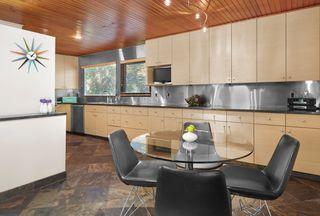 Photo 9: 8711 138 Street NW: Edmonton House for sale