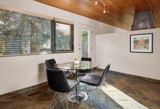 Photo 10: 8711 138 Street NW: Edmonton House for sale