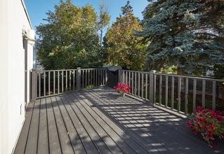 Photo 7: 8711 138 Street NW: Edmonton House for sale