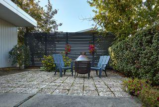 Photo 4: 8711 138 Street NW: Edmonton House for sale