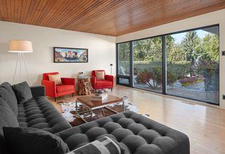 Photo 13: 8711 138 Street NW: Edmonton House for sale