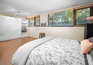 Photo 20: 8711 138 Street NW: Edmonton House for sale