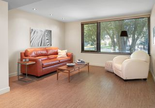 Photo 18: 8711 138 Street NW: Edmonton House for sale