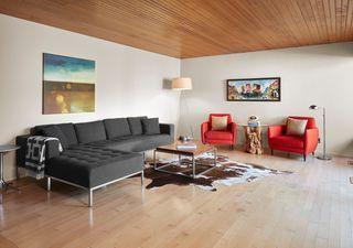 Photo 12: 8711 138 Street NW: Edmonton House for sale