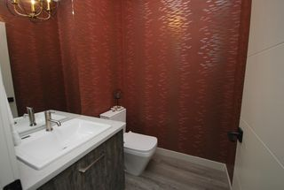 Photo 13: 48 Bow Water Drive in Winnipeg: Bonavista Single Family Detached for sale (2J)