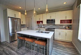 Photo 5: 48 Bow Water Drive in Winnipeg: Bonavista Single Family Detached for sale (2J)