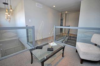 Photo 24: 48 Bow Water Drive in Winnipeg: Bonavista Single Family Detached for sale (2J)