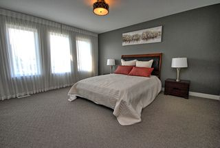 Photo 16: 48 Bow Water Drive in Winnipeg: Bonavista Single Family Detached for sale (2J)