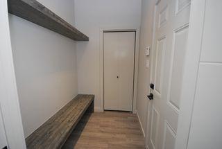 Photo 3: 48 Bow Water Drive in Winnipeg: Bonavista Single Family Detached for sale (2J)