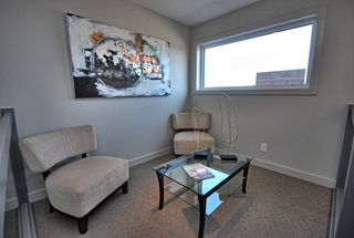 Photo 23: 48 Bow Water Drive in Winnipeg: Bonavista Single Family Detached for sale (2J)