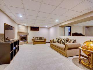 Photo 14: 6811 40 AV NW in Edmonton: Zone 29 House for sale : MLS®# E4143575