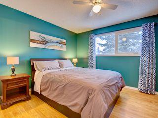 Photo 8: 6811 40 AV NW in Edmonton: Zone 29 House for sale : MLS®# E4143575
