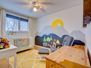 Photo 11: 6811 40 AV NW in Edmonton: Zone 29 House for sale : MLS®# E4143575