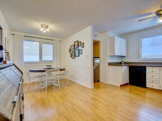 Photo 7: 6811 40 AV NW in Edmonton: Zone 29 House for sale : MLS®# E4143575