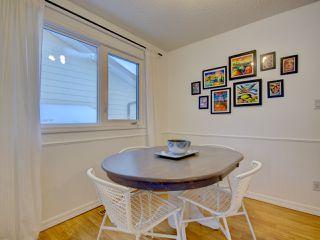 Photo 4: 6811 40 AV NW in Edmonton: Zone 29 House for sale : MLS®# E4143575