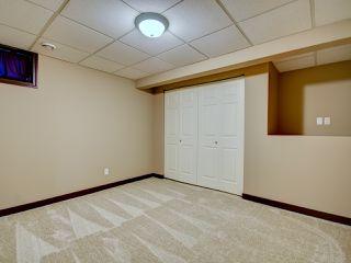 Photo 16: 6811 40 AV NW in Edmonton: Zone 29 House for sale : MLS®# E4143575