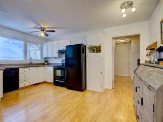 Photo 5: 6811 40 AV NW in Edmonton: Zone 29 House for sale : MLS®# E4143575