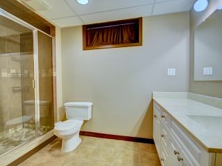 Photo 17: 6811 40 AV NW in Edmonton: Zone 29 House for sale : MLS®# E4143575