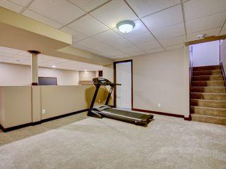 Photo 13: 6811 40 AV NW in Edmonton: Zone 29 House for sale : MLS®# E4143575