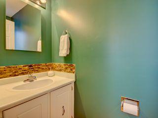 Photo 9: 6811 40 AV NW in Edmonton: Zone 29 House for sale : MLS®# E4143575