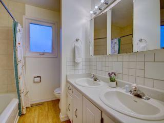 Photo 12: 6811 40 AV NW in Edmonton: Zone 29 House for sale : MLS®# E4143575