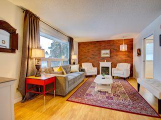 Photo 1: 6811 40 AV NW in Edmonton: Zone 29 House for sale : MLS®# E4143575