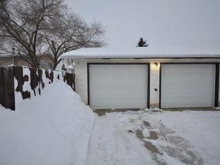 Photo 21: 6811 40 AV NW in Edmonton: Zone 29 House for sale : MLS®# E4143575