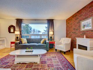 Photo 3: 6811 40 AV NW in Edmonton: Zone 29 House for sale : MLS®# E4143575