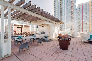 Photo 15:  in : Downtown PG Condo for rent (Vancouver)  : MLS®# AR082