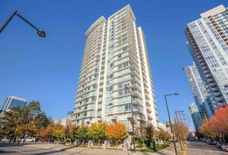 Photo 18:  in : Downtown PG Condo for rent (Vancouver)  : MLS®# AR082