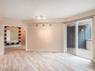 Photo 6: 309-15392 16a Avenue in South Surrey White Rock: Condo for sale (Surrey)  : MLS®# R2315260