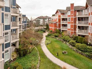 Photo 15: 309-15392 16a Avenue in South Surrey White Rock: Condo for sale (Surrey)  : MLS®# R2315260