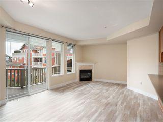 Photo 4: 309-15392 16a Avenue in South Surrey White Rock: Condo for sale (Surrey)  : MLS®# R2315260