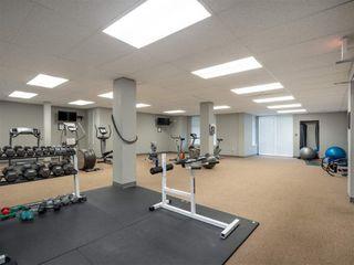 Photo 16: 309-15392 16a Avenue in South Surrey White Rock: Condo for sale (Surrey)  : MLS®# R2315260