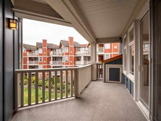 Photo 14: 309-15392 16a Avenue in South Surrey White Rock: Condo for sale (Surrey)  : MLS®# R2315260