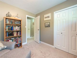 Photo 10: 19749 N WILDWOOD CRESCENT in Pitt Meadows: South Meadows House for sale : MLS®# R2338801