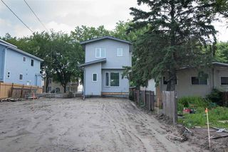 Photo 26: 12118 80 Street NW in Edmonton: Zone 05 House for sale : MLS®# E4166239