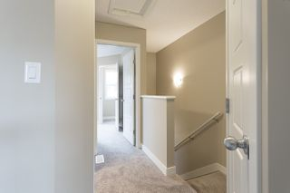 Photo 9: 67 4470 Prowse Road in Edmonton: Zone 55 Townhouse for sale : MLS®# E4169862