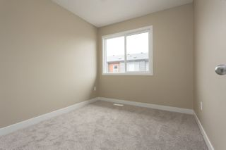 Photo 11: 67 4470 Prowse Road in Edmonton: Zone 55 Townhouse for sale : MLS®# E4169862