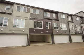 Photo 18: 67 4470 Prowse Road in Edmonton: Zone 55 Townhouse for sale : MLS®# E4169862