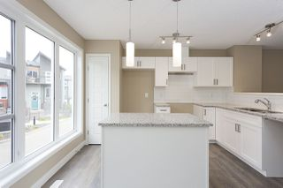Photo 5: 67 4470 Prowse Road in Edmonton: Zone 55 Townhouse for sale : MLS®# E4169862