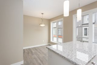 Photo 6: 67 4470 Prowse Road in Edmonton: Zone 55 Townhouse for sale : MLS®# E4169862