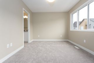 Photo 14: 67 4470 Prowse Road in Edmonton: Zone 55 Townhouse for sale : MLS®# E4169862