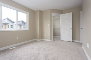 Photo 13: 67 4470 Prowse Road in Edmonton: Zone 55 Townhouse for sale : MLS®# E4169862