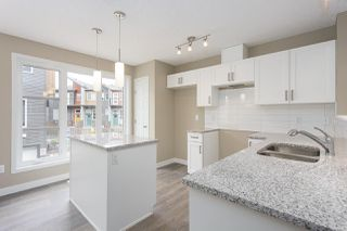 Photo 4: 67 4470 Prowse Road in Edmonton: Zone 55 Townhouse for sale : MLS®# E4169862