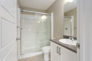 Photo 16: 67 4470 Prowse Road in Edmonton: Zone 55 Townhouse for sale : MLS®# E4169862