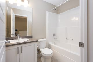 Photo 10: 67 4470 Prowse Road in Edmonton: Zone 55 Townhouse for sale : MLS®# E4169862